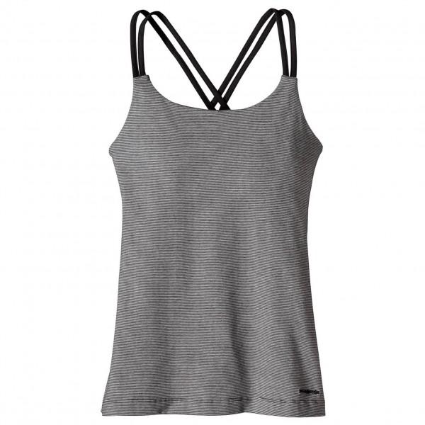 Patagonia - Women's Cross Back Tank - T-shirt de yoga