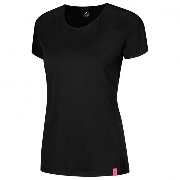 Haglöfs - Women's Pike Tee - T-shirt