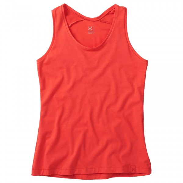 Haglöfs - Women's Yari Tank Top
