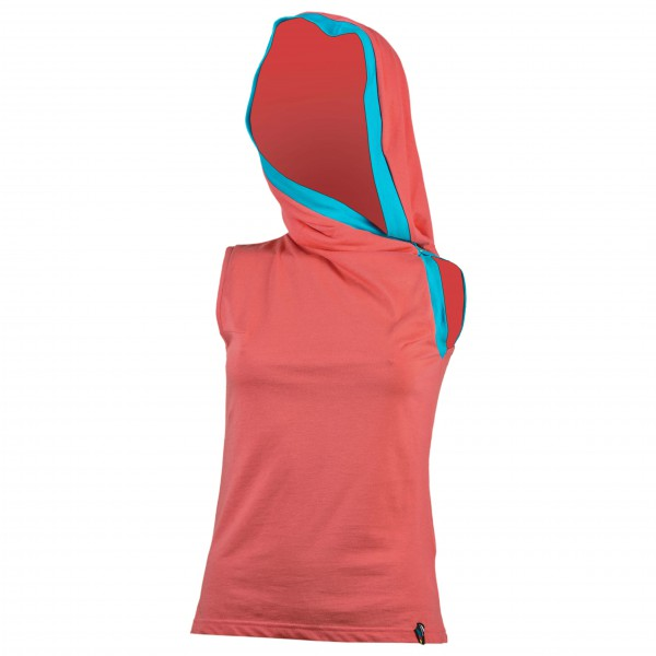 La Sportiva - Women's Shadow Top - Top