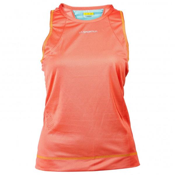 La Sportiva - Women's Hydra Tank - Joggingshirt