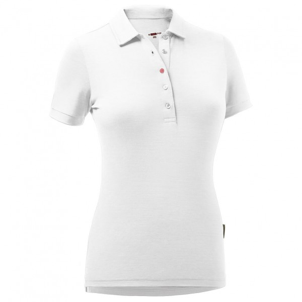 Rewoolution - Women's Mirth - Polo-Shirt