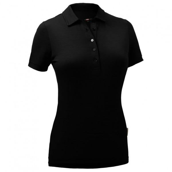 Rewoolution - Women's Mirth - Poloshirt