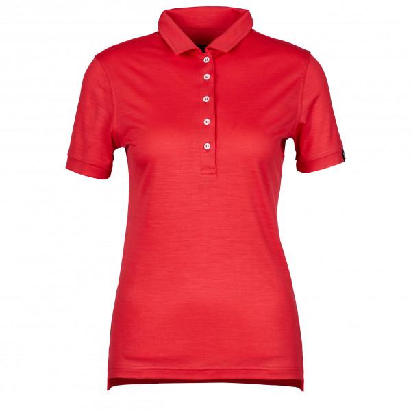 Rewoolution - Women's Mirth - Poloshirt