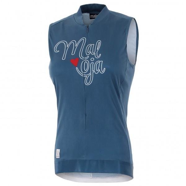 Maloja - Women's Talinam.Top - Fietsshirt