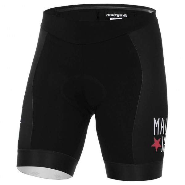 Maloja - Women's Fidam. Pants 1/2 - Short de cyclisme