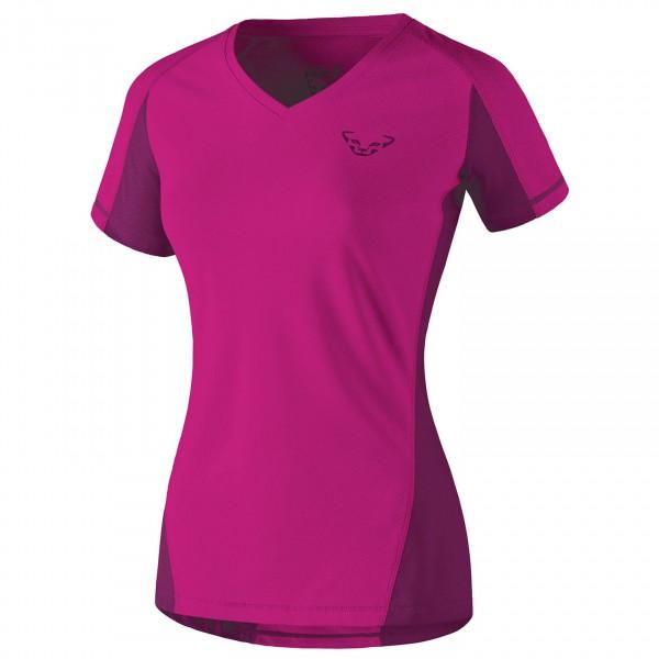 Dynafit - Women's Enduro S/S Tee - Running shirt
