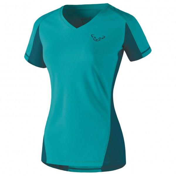 Dynafit - Women's Enduro S/S Tee - T-shirt de running