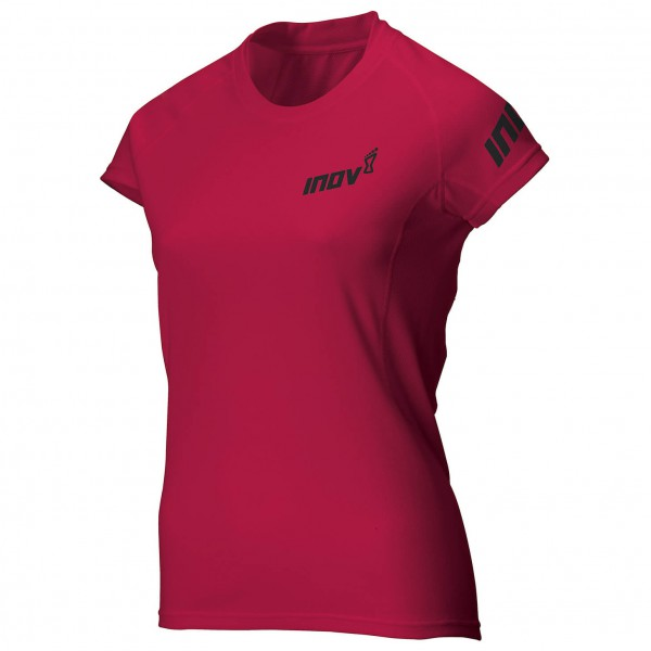 Inov-8 - Women's Base Elite SS - Running shirt