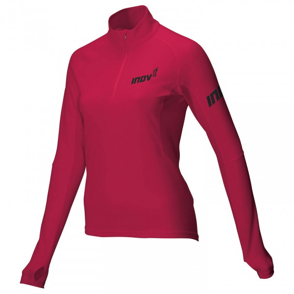 Inov-8 - Women's Base Elite LSZ - Running shirt