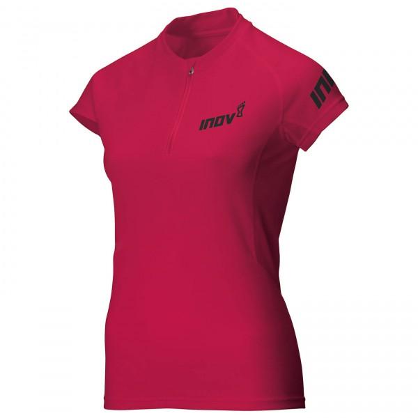 Inov-8 - Women's Base Elite SSZ - T-shirt de running