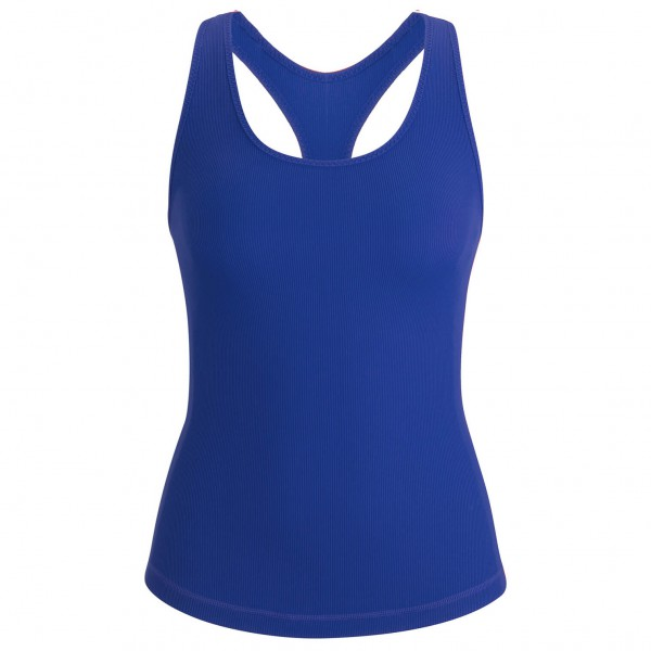 Black Diamond - Women's Wingate Tank