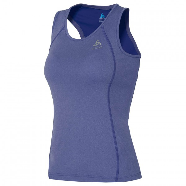 Odlo - Women's Singlet Sella - Cycling jersey