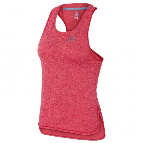 Odlo - Women's Tank Tebe - T-shirt de running