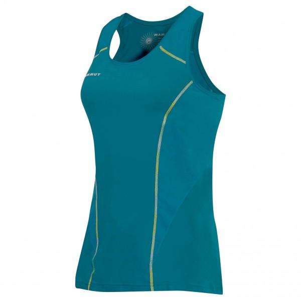 Mammut - Women's MTR 71 Top - Laufshirt