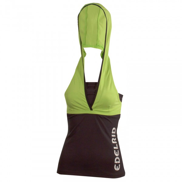 Edelrid - Women's Alice Top - Haut