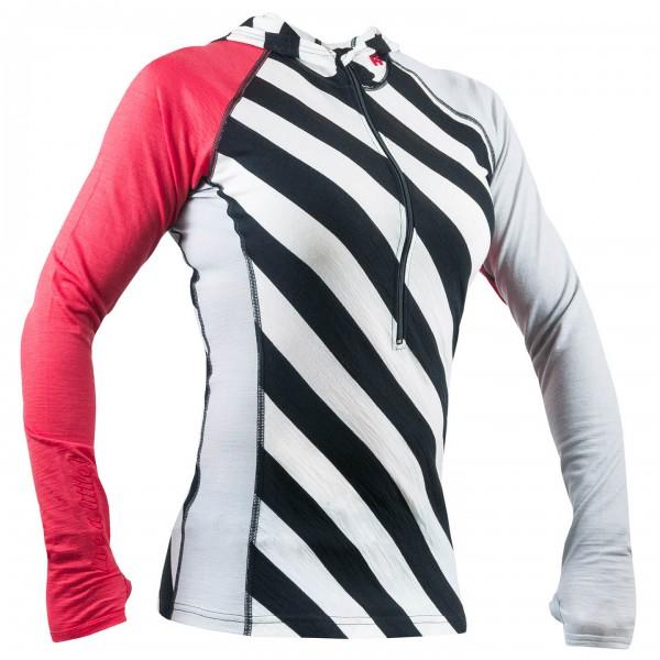 Kask of Sweden - Hoodie 160 - T-shirt de running
