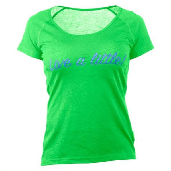 Kask - Women's Tee Mix 140 - Running shirt