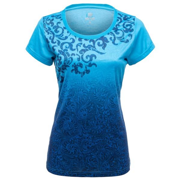 Sherpa - Women's Sundari Tee - T-shirt
