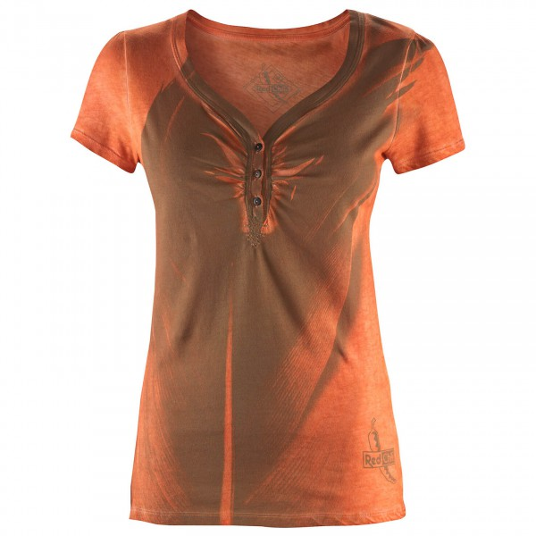 Red Chili - Women's Dena - T-shirt