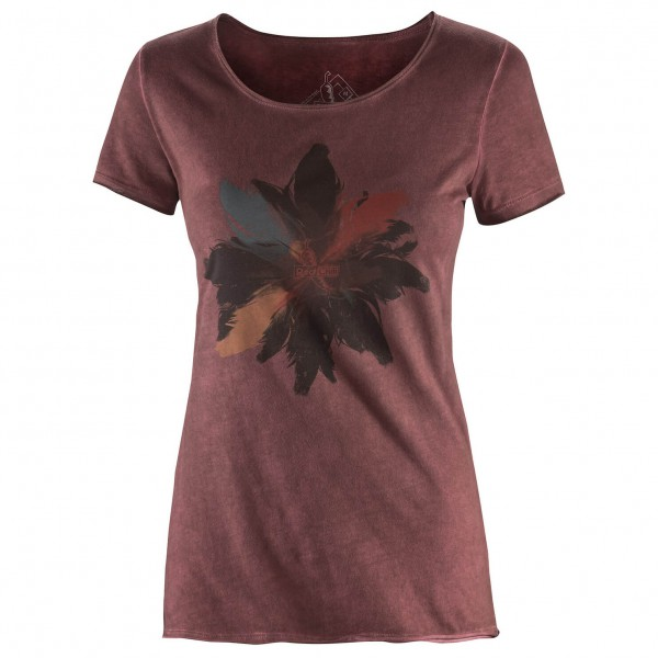 Red Chili - Women's Shada - T-paidat