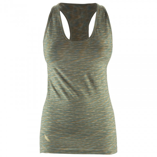 Red Chili - Women's Shikoba - Tank-topit