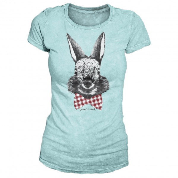 Alprausch - Women's Meli Hasi - T-Shirt