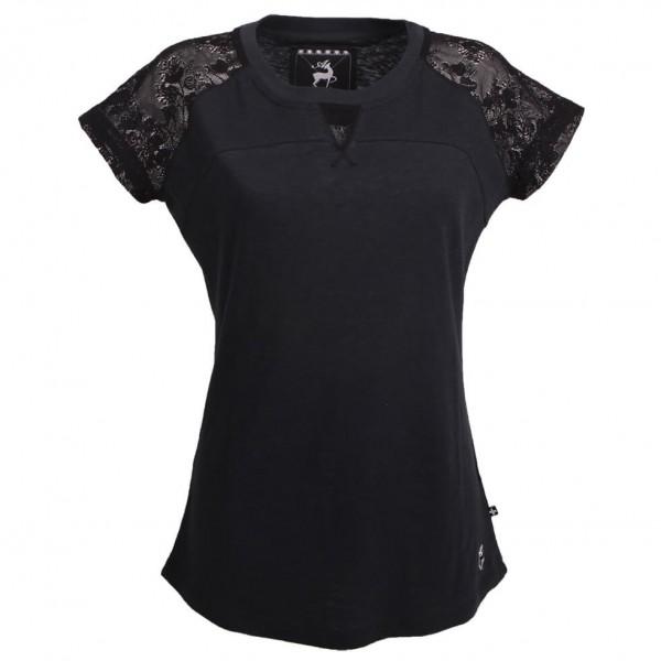 Alprausch - Women's Klimperlisi - T-shirt
