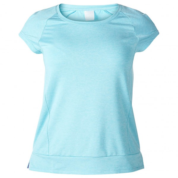 Berghaus - Women's Mountain Tee - T-shirt