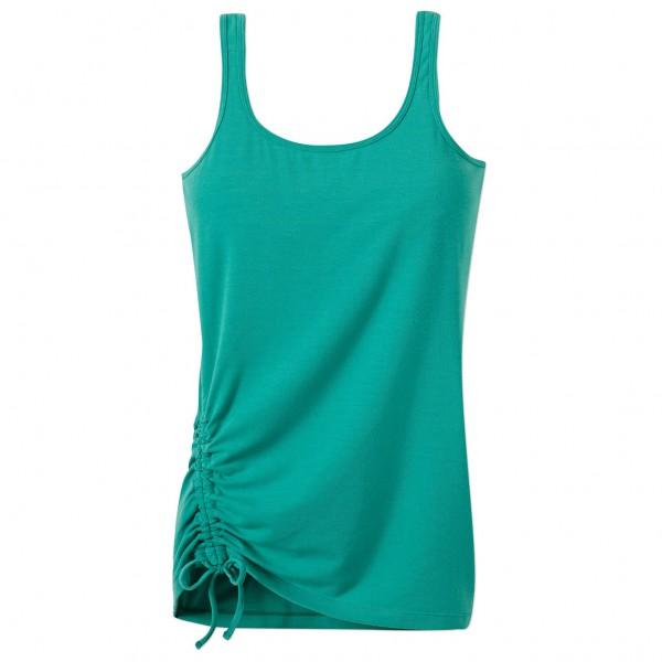 Prana - Women's Ariel Tank - Yogashirt
