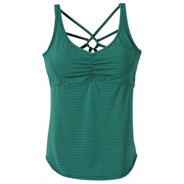 Prana - Women's Dreamcatcher Top - Yoga shirt