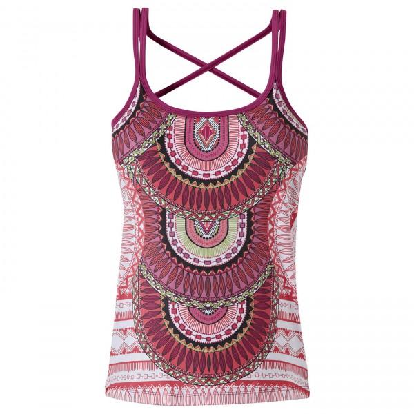 Prana - Women's Marley Top - T-shirt de yoga