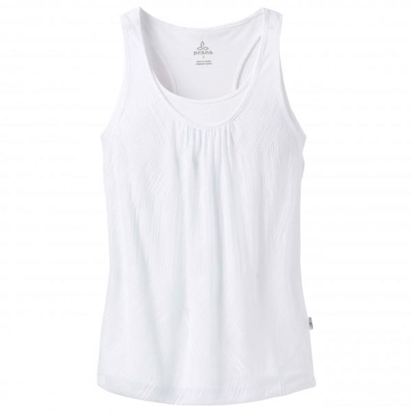 Prana - Women's Mika Top - Yogashirt
