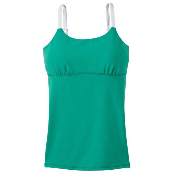 Prana - Women's Nixie Top - T-shirt de yoga