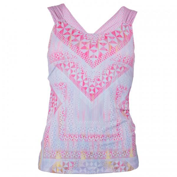 Prana - Women's Phoebe Top - Yogashirt