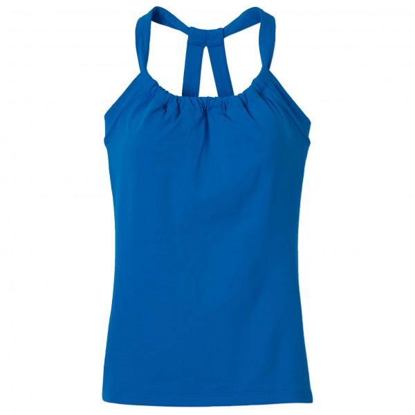 Prana - Women's Quinn Chakara Top - Yoga shirt