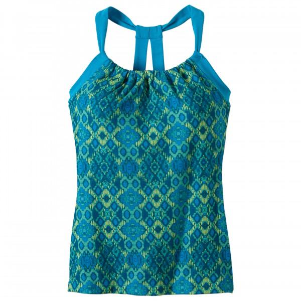 Prana - Women's Quinn Top - Yogashirt