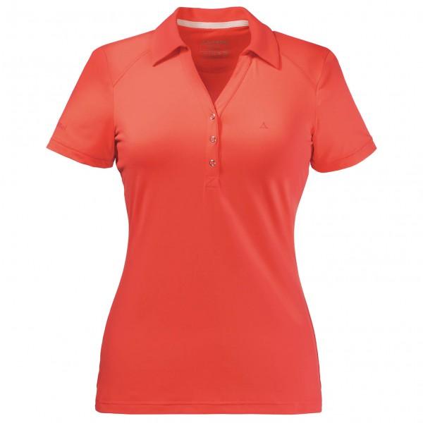 Schöffel - Women's Clarisse - Polo-Shirt