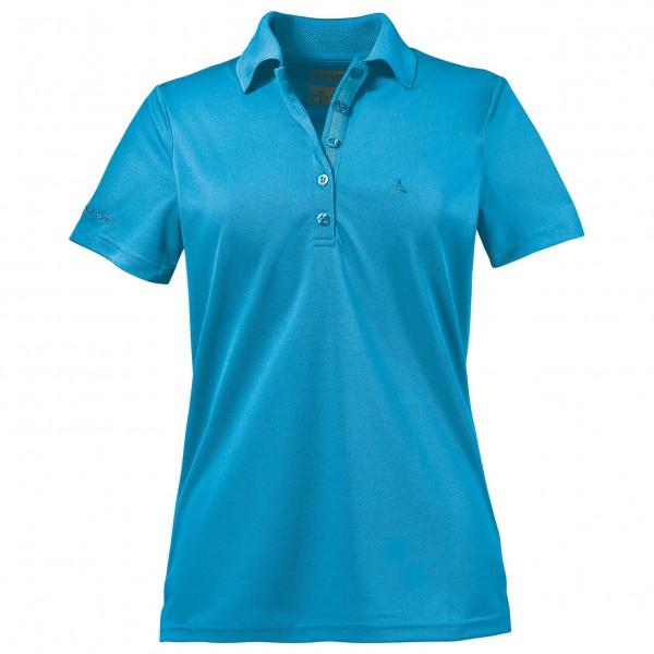 Schöffel - Women's Dara - Poloshirt