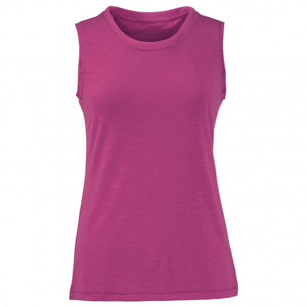 Schöffel - Women's Senta - Top