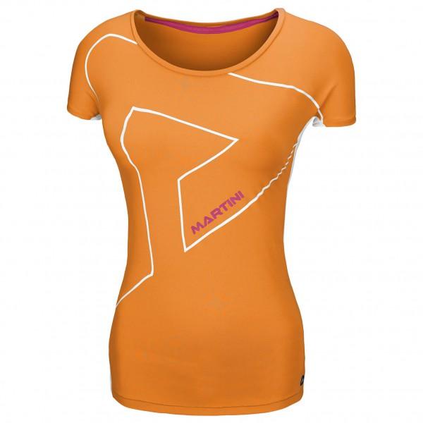 Martini - Women's Glory - T-Shirt