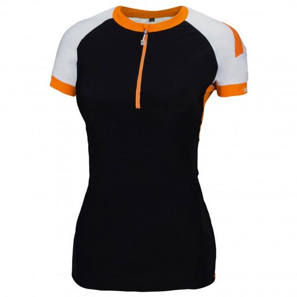 Martini - Women's X-Tra - T-Shirt