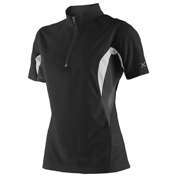Montura - Women's Outdoor Bike Evo T-Shirt - Laufshirt
