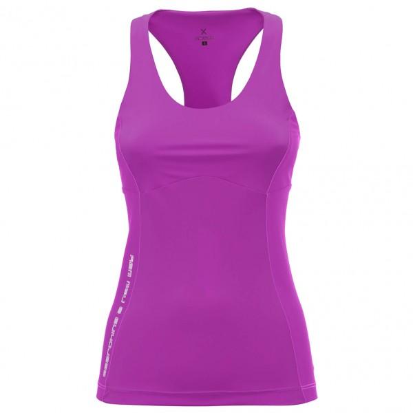 Montura - Women's Run Canotta 3 - Joggingshirt