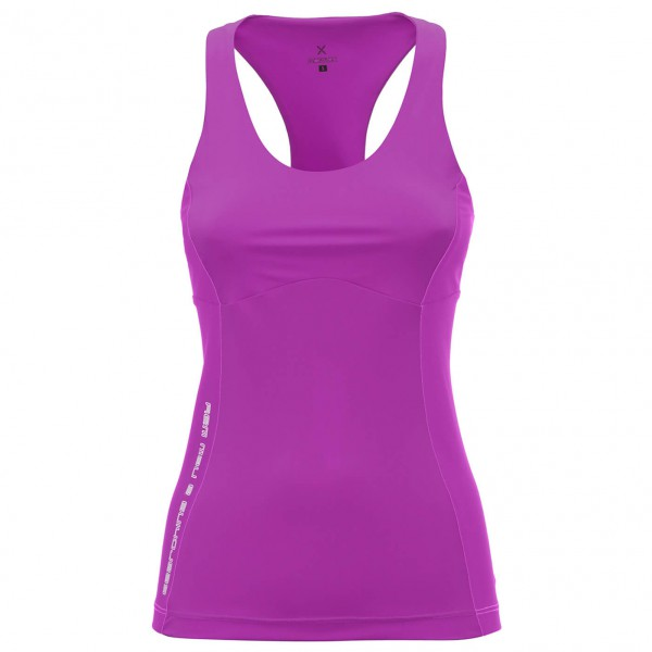Montura - Women's Run Canotta 3 - Laufshirt