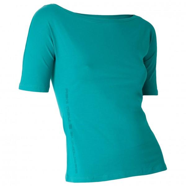 Montura - Women's Smart T-Shirt - T-shirt