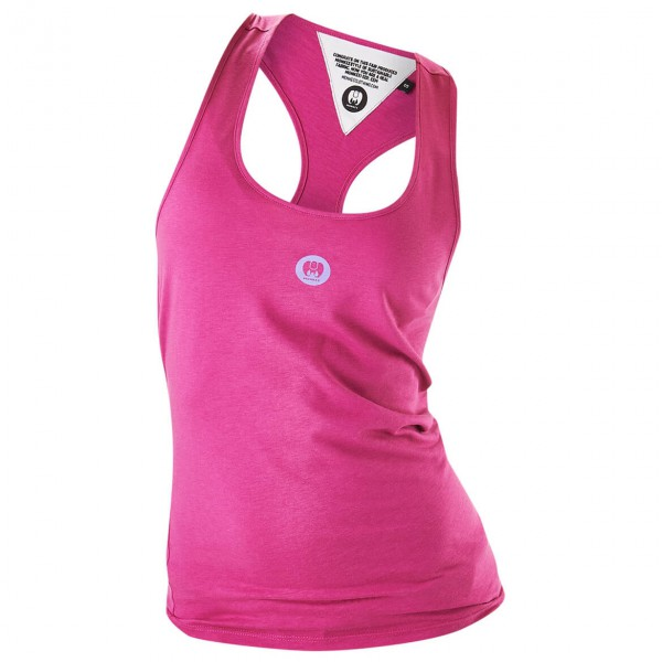 Monkee - Women's Kamikaze Top - Tank-topit