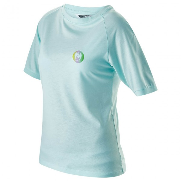 Monkee - Women's Kamikaze T - T-shirt