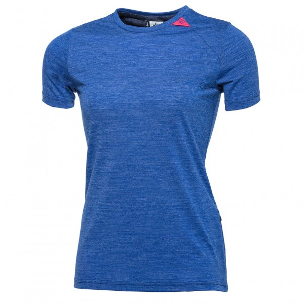 Triple2 - Women's Tuur - T-shirt