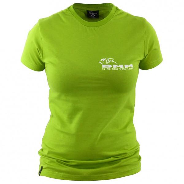DMM - Women's DMM T-Shirt - T-shirt